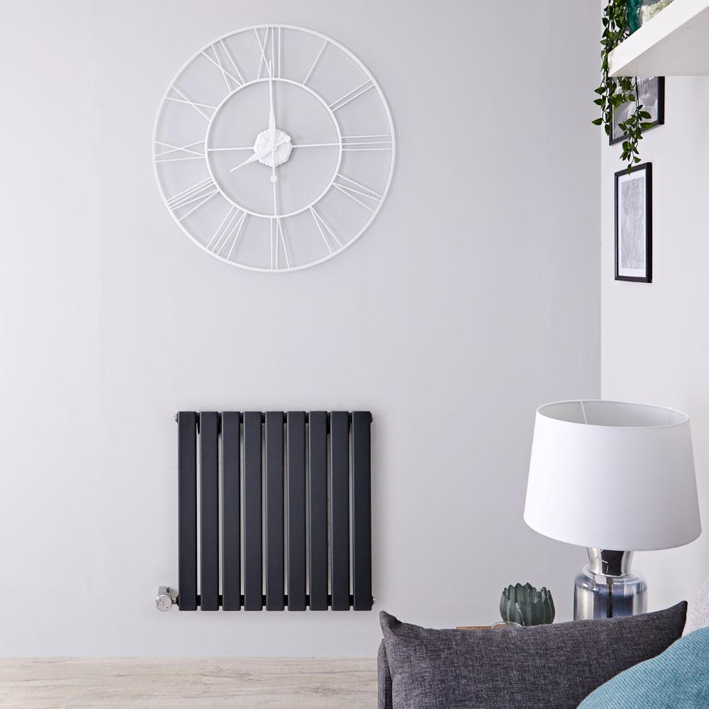heizung klima und andere baumarktartikel von hudson reed online kaufen bei m bel garten. Black Bedroom Furniture Sets. Home Design Ideas