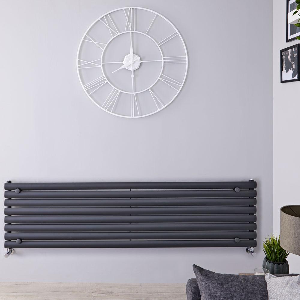 heizung klima und andere baumarktartikel von hudson reed. Black Bedroom Furniture Sets. Home Design Ideas