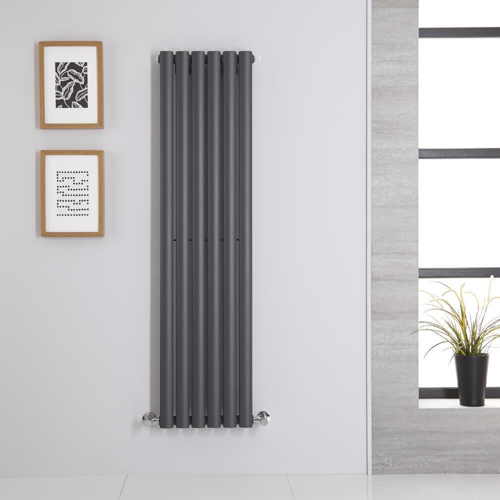 design heizk rper und andere heizung klima von hudson reed online kaufen bei m bel garten. Black Bedroom Furniture Sets. Home Design Ideas