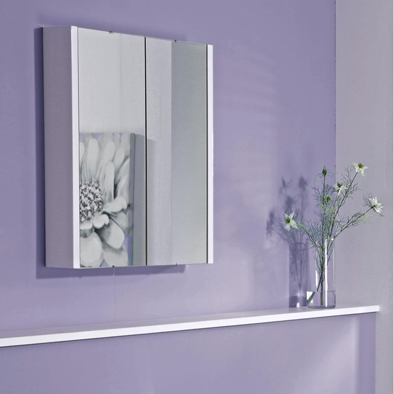 badschr nke von hudson reed und andere schr nke f r badezimmer online kaufen bei m bel garten. Black Bedroom Furniture Sets. Home Design Ideas