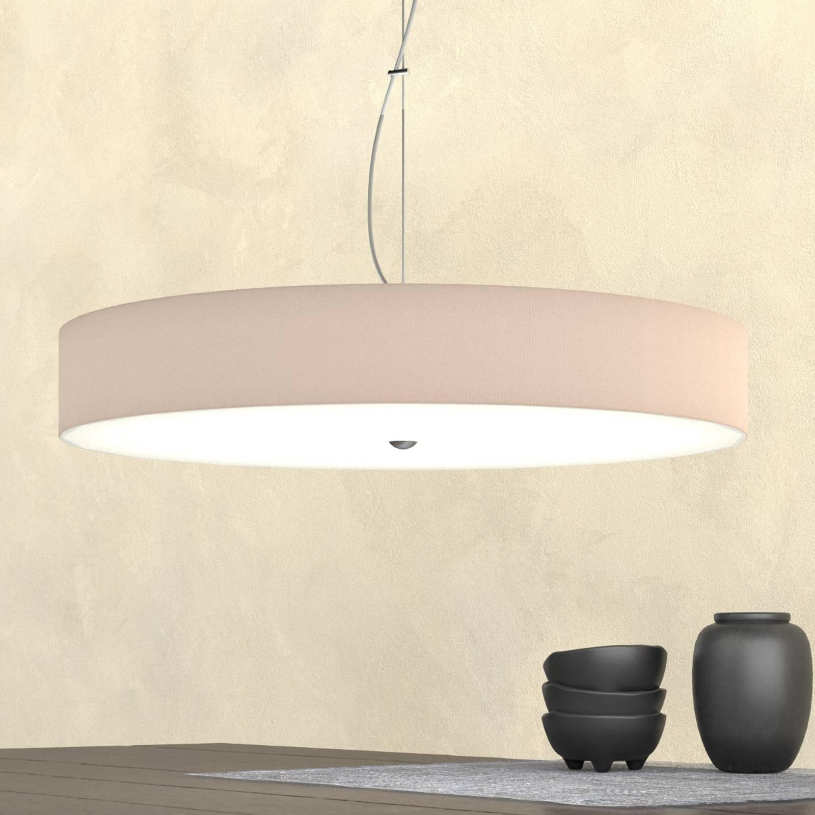 Hangelampen Von Hufnagel Und Andere Lampen Fur Wohnzimmer Online