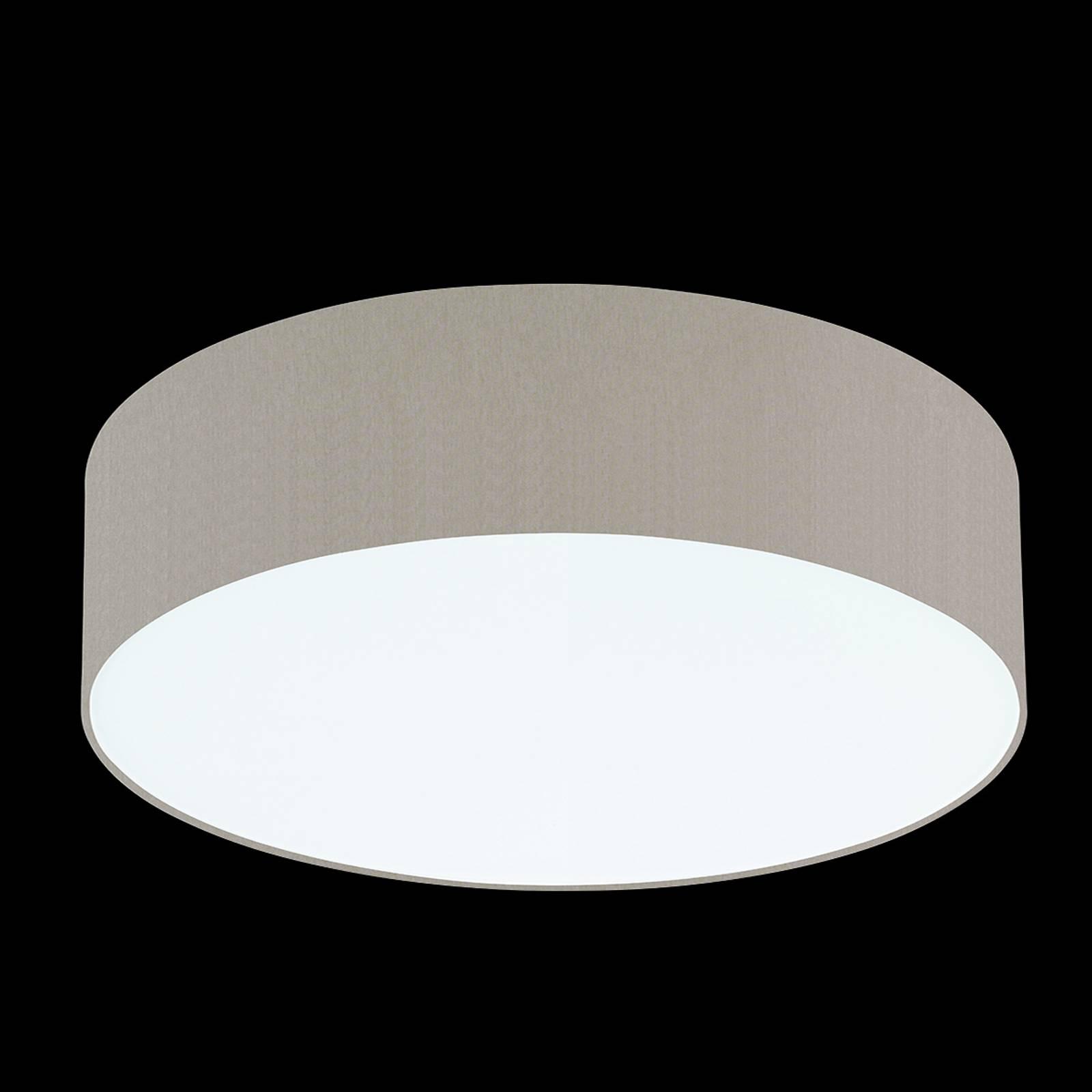 deckenlampen von hufnagel und andere lampen f r wohnzimmer online kaufen bei m bel garten. Black Bedroom Furniture Sets. Home Design Ideas