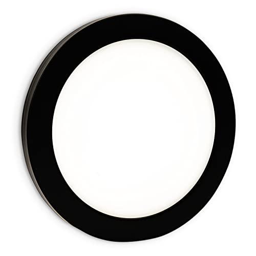 LEDVANCE SPOT G9 LED Wand und Deckenleuchte Warmweiß 125 cm