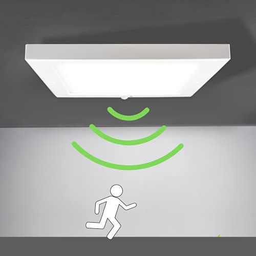 wandbeleuchtung und andere lampen von innovate online kaufen bei m bel garten. Black Bedroom Furniture Sets. Home Design Ideas