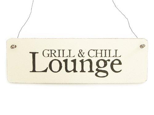 lounge sets und andere gartenm bel von interluxe online kaufen bei m bel garten. Black Bedroom Furniture Sets. Home Design Ideas