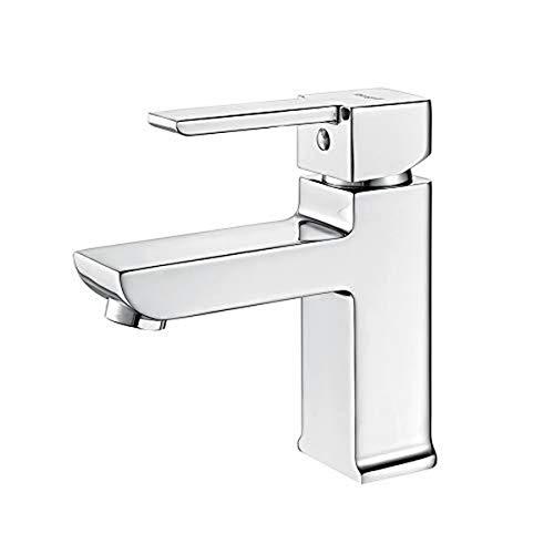 Küche Badezimmer Wasserhahn Verlängerung becken Griff für Kinder Nett xk