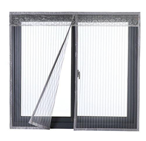 grau insektenschutz und weitere wohnaccessoires g nstig. Black Bedroom Furniture Sets. Home Design Ideas