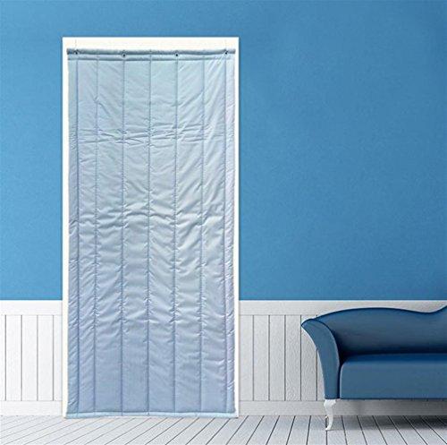 t ren und andere baumarktartikel von icegrey online kaufen bei m bel garten. Black Bedroom Furniture Sets. Home Design Ideas