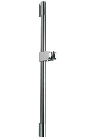 Ideal Standard Brausestange Senses 90 600mm chrom T000433AA von Ideal Standard