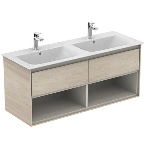 schr nke von ideal standard g nstig online kaufen bei. Black Bedroom Furniture Sets. Home Design Ideas