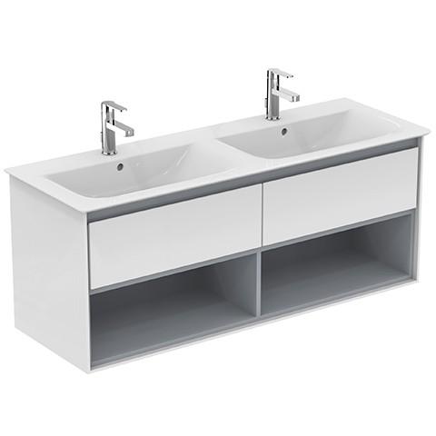 tische von ideal standard g nstig online kaufen bei m bel. Black Bedroom Furniture Sets. Home Design Ideas