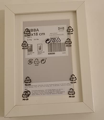 bilder rahmen und andere wohnaccessoires von ikea online kaufen bei m bel garten. Black Bedroom Furniture Sets. Home Design Ideas