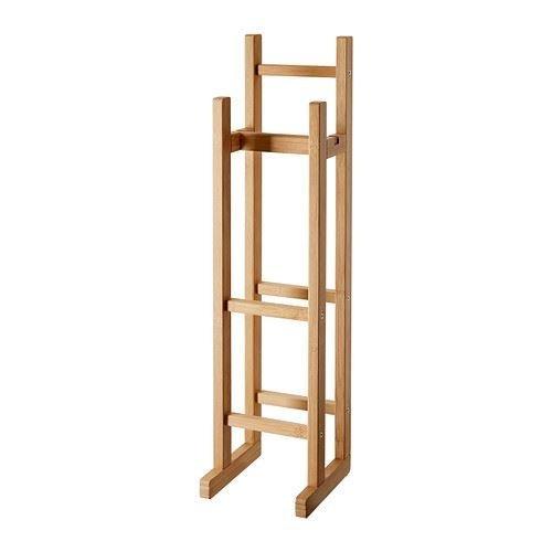 toilettenpapierhalter und andere badaccessoires von ikea. Black Bedroom Furniture Sets. Home Design Ideas