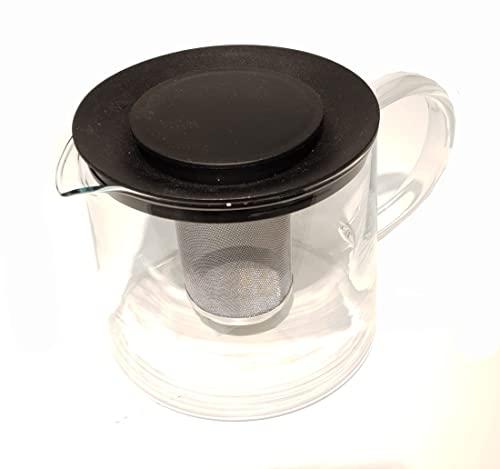 kannen karaffen und andere k chenausstattung von ikea online kaufen bei m bel garten. Black Bedroom Furniture Sets. Home Design Ideas