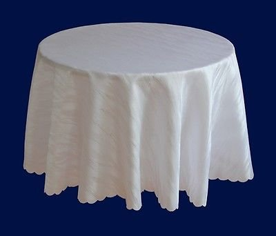 tischw sche und andere wohntextilien von ilkadim online kaufen bei m bel garten. Black Bedroom Furniture Sets. Home Design Ideas