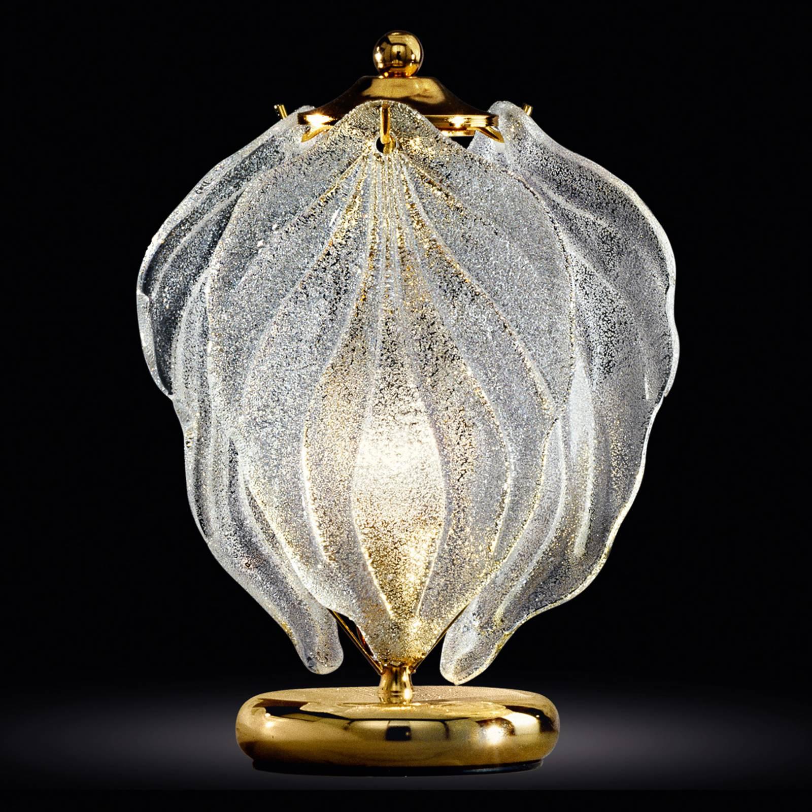 schreibtischlampen und andere lampen von imperia online kaufen bei m bel garten. Black Bedroom Furniture Sets. Home Design Ideas