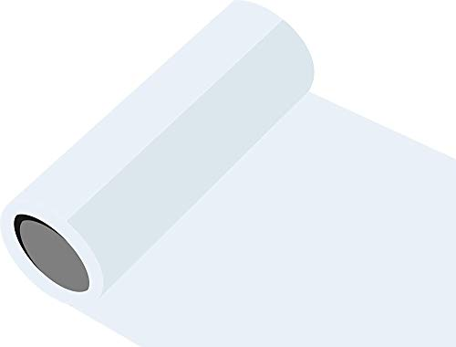 wei k chenmodule und weitere k chenm bel g nstig online kaufen bei m bel garten. Black Bedroom Furniture Sets. Home Design Ideas