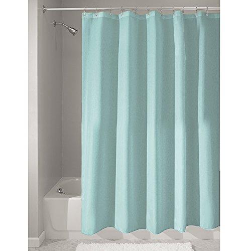 gr n duschvorh nge und weitere badaccessoires g nstig online kaufen bei m bel garten. Black Bedroom Furniture Sets. Home Design Ideas
