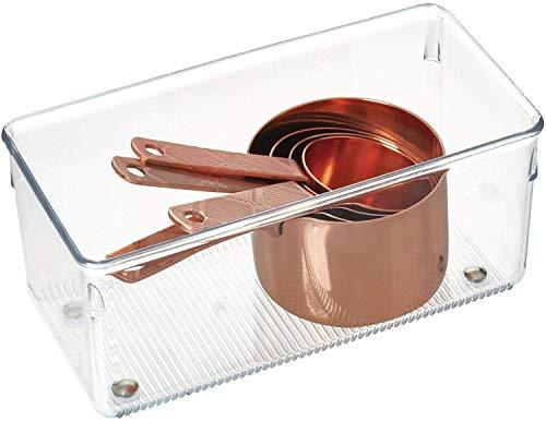 Besteck und andere Küchenausstattung von InterDesign. Online kaufen ...
