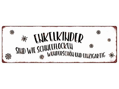 saisonale dekorationsartikel und andere wohnaccessoires von interluxe online kaufen bei m bel
