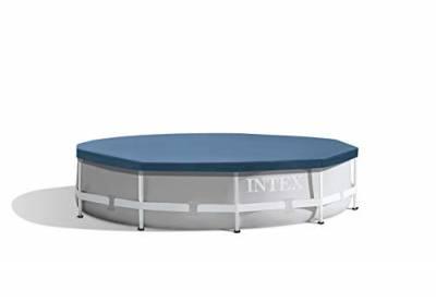 pools und andere gartenausstattung von intex online kaufen bei m bel garten. Black Bedroom Furniture Sets. Home Design Ideas