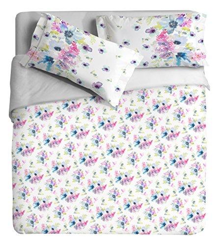 betten von ipersan g nstig online kaufen bei m bel garten. Black Bedroom Furniture Sets. Home Design Ideas
