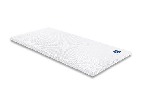 matratzenschoner und andere matratzen lattenroste von irisette online kaufen bei m bel garten. Black Bedroom Furniture Sets. Home Design Ideas