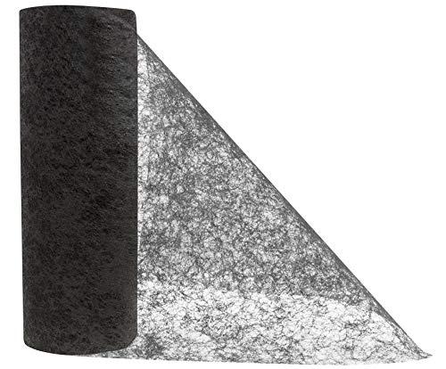 schwarz tischl ufer und weitere tischw sche g nstig. Black Bedroom Furniture Sets. Home Design Ideas