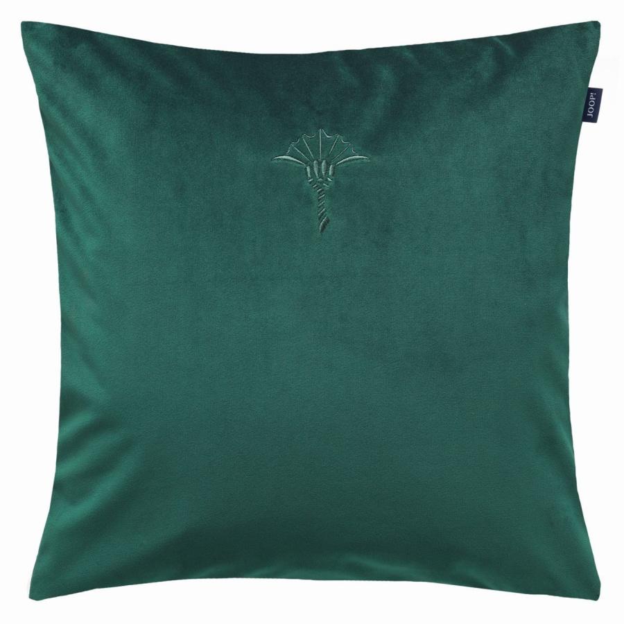 kissen polster und andere wohntextilien von joop online kaufen bei m bel garten. Black Bedroom Furniture Sets. Home Design Ideas