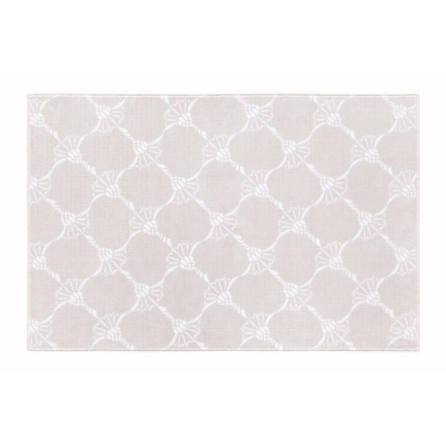 Teppiche & Teppichboden von JOOP! und andere Wohntextilien für ...