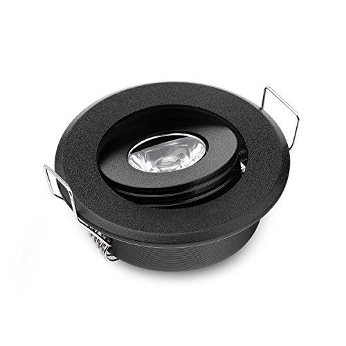 deckenlampen und andere lampen von joyinled online kaufen bei m bel garten. Black Bedroom Furniture Sets. Home Design Ideas