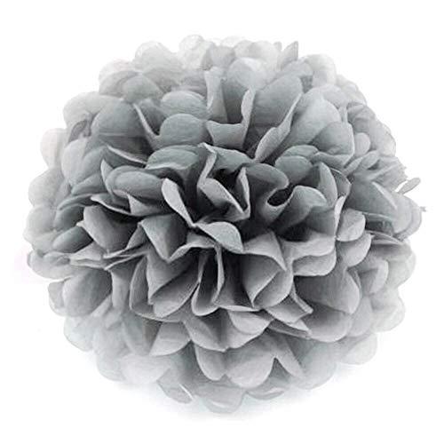 pflanzen von jzk und andere gartenausstattung f r garten balkon online kaufen bei m bel garten. Black Bedroom Furniture Sets. Home Design Ideas