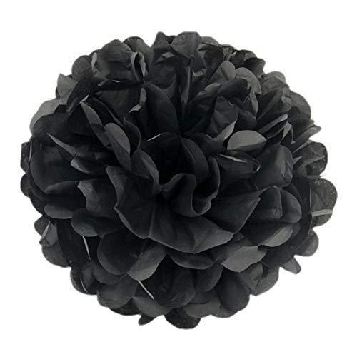 saisonale dekorationsartikel und andere wohnaccessoires von jzk online kaufen bei m bel garten. Black Bedroom Furniture Sets. Home Design Ideas