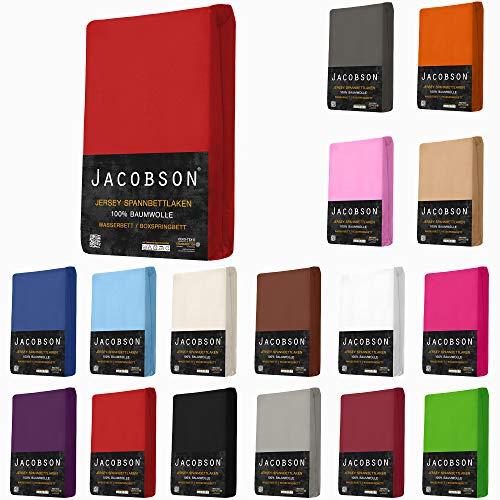 pink boxspringbetten und weitere betten g nstig online kaufen bei m bel garten. Black Bedroom Furniture Sets. Home Design Ideas