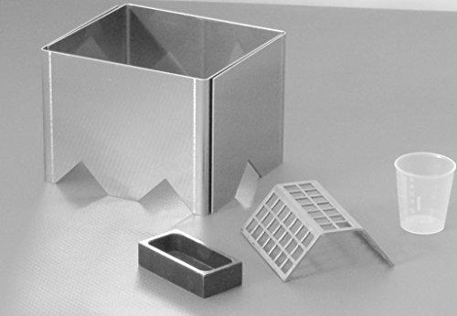 gartenausstattung von jaeger g nstig online kaufen bei. Black Bedroom Furniture Sets. Home Design Ideas