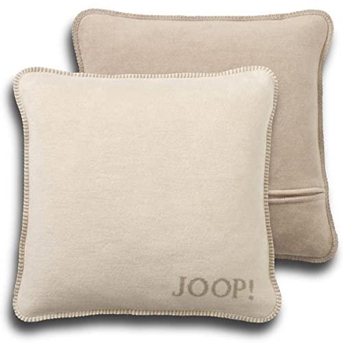 dekokissen und andere kissen polster von joop online kaufen bei m bel garten. Black Bedroom Furniture Sets. Home Design Ideas