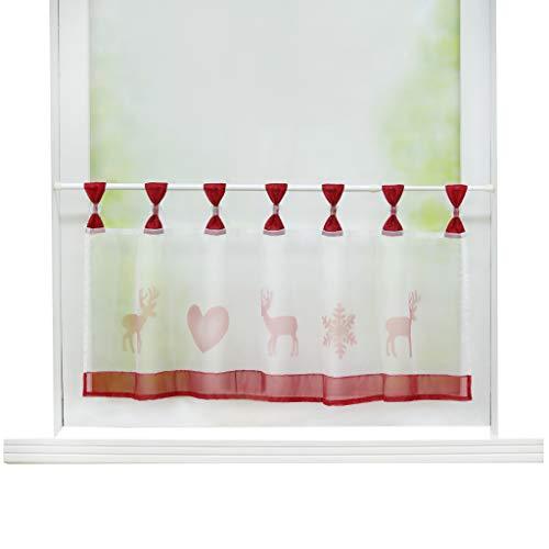 gardinen vorh nge und andere wohntextilien von joyswahl online kaufen bei m bel garten. Black Bedroom Furniture Sets. Home Design Ideas