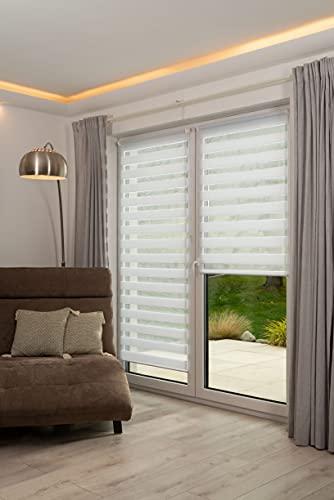 wohntextilien von k home g nstig online kaufen bei m bel garten. Black Bedroom Furniture Sets. Home Design Ideas
