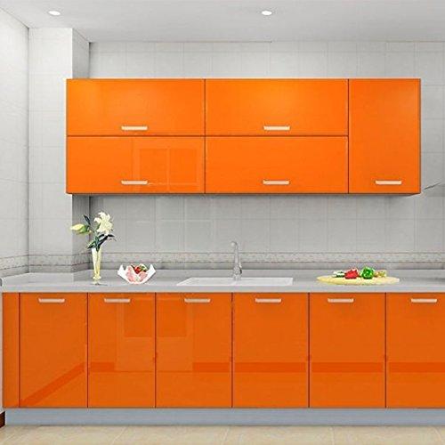 Küchenschränke und andere Küchenmöbel von Kinlo. Online ...