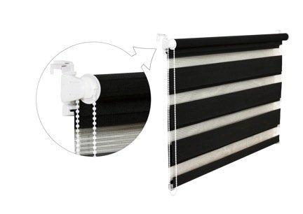 gardinen vorh nge und andere wohntextilien von ks handel. Black Bedroom Furniture Sets. Home Design Ideas