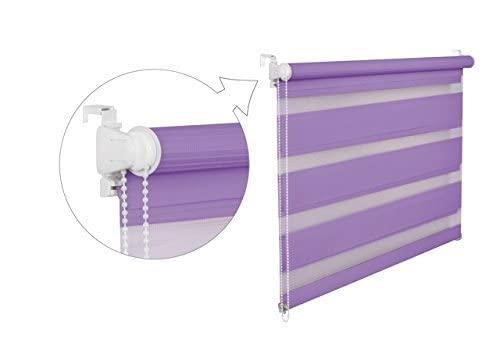 gardinen vorh nge und andere wohntextilien von ks handel 24 online kaufen bei m bel garten. Black Bedroom Furniture Sets. Home Design Ideas