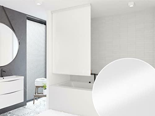 badtextilien und andere wohntextilien von ks handel 24 online kaufen bei m bel garten. Black Bedroom Furniture Sets. Home Design Ideas