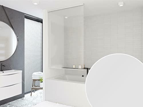 badaccessoires und andere wohnaccessoires von ks handel 24 online kaufen bei m bel garten. Black Bedroom Furniture Sets. Home Design Ideas