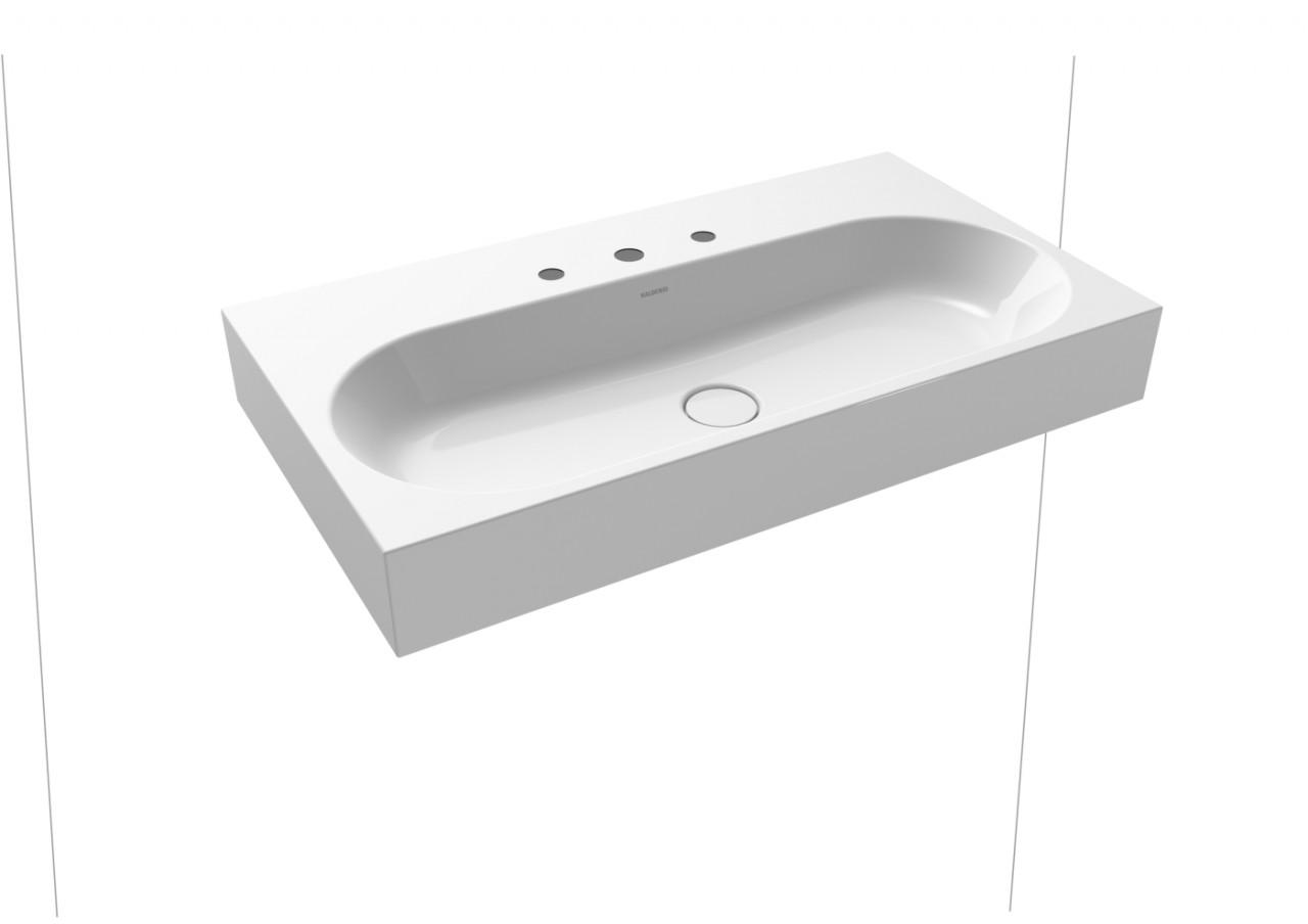 waschtische von kaldewei und andere tische f r badezimmer online kaufen bei m bel garten. Black Bedroom Furniture Sets. Home Design Ideas