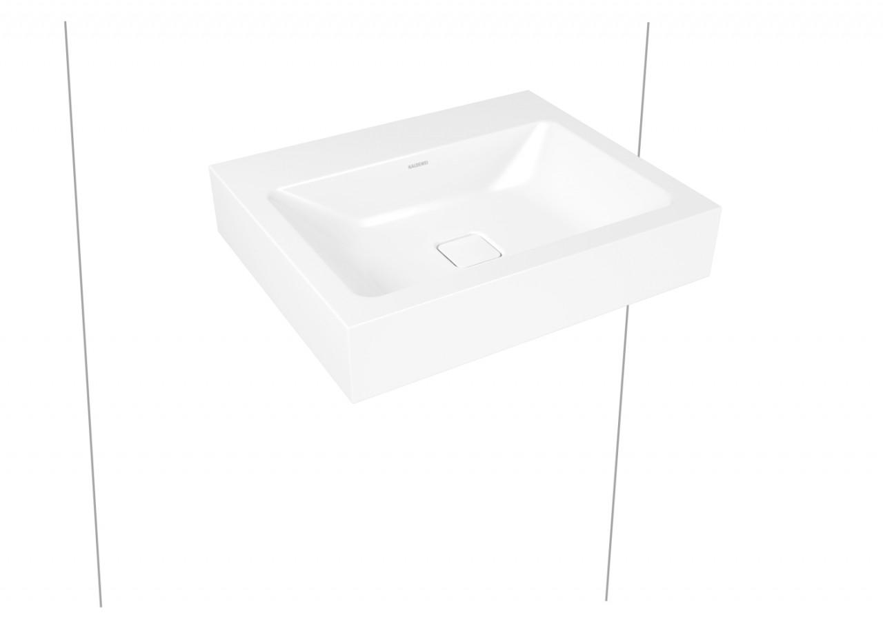 tische von kaldewei g nstig online kaufen bei m bel garten. Black Bedroom Furniture Sets. Home Design Ideas