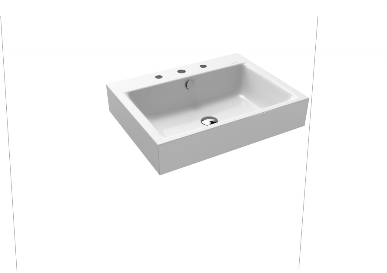 waschtische von kaldewei und andere tische f r badezimmer. Black Bedroom Furniture Sets. Home Design Ideas