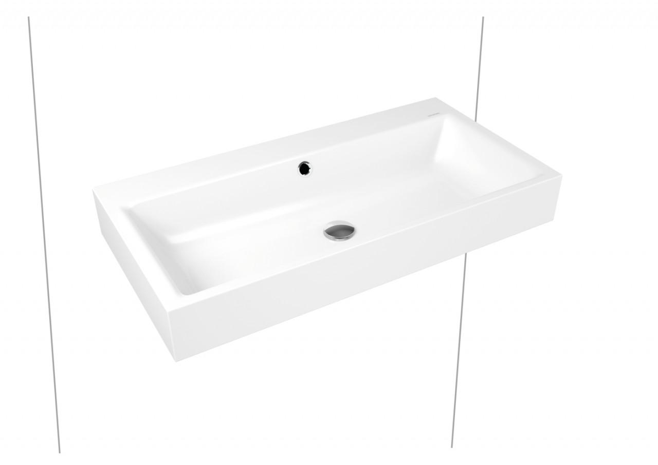 waschtische und andere tische von kaldewei online kaufen. Black Bedroom Furniture Sets. Home Design Ideas
