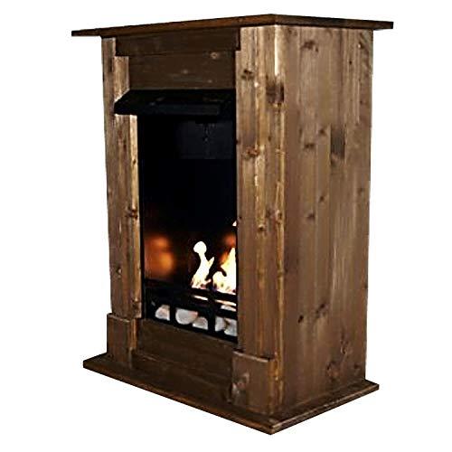 holz kamine fen und weitere baumarktartikel g nstig online kaufen bei m bel garten. Black Bedroom Furniture Sets. Home Design Ideas
