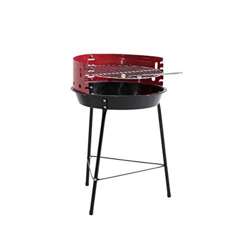 grills und andere gartenausstattung von kamino flam online kaufen bei m bel garten. Black Bedroom Furniture Sets. Home Design Ideas