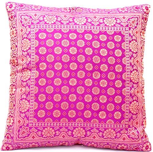 sofas couches von kashmir handicrafts g nstig online kaufen bei m bel garten. Black Bedroom Furniture Sets. Home Design Ideas